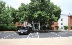 Photo of 134 Jubilee Hill , Unit J, Grover, MO 63040-1440 (MLS # 18038731)