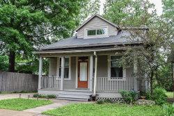 Photo of 3110 Edgar Avenue, Maplewood, MO 63143-3906 (MLS # 18038821)