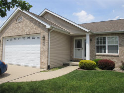 Photo of 185 Field Crossing Drive , Unit A, Highland, IL 62249 (MLS # 18038861)