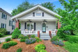 Photo of 215 South Benton Street, Edwardsville, IL 62025 (MLS # 18038885)