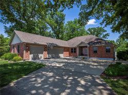 Photo of 7506 Saint James Drive, Edwardsville, IL 62025-5370 (MLS # 18038933)