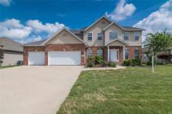 Photo of 139 Independence Drive, Bethalto, IL 62010-2291 (MLS # 18038986)