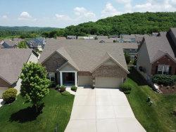 Photo of 5244 Mirasol Manor Way, Eureka, MO 63025-2761 (MLS # 18039026)