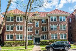Photo of 6331 Southwood Avenue , Unit 3W, Clayton, MO 63105 (MLS # 18039042)