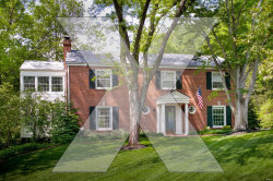 Photo of 11 Woodcliffe Road, Ladue, MO 63124-1325 (MLS # 18039248)