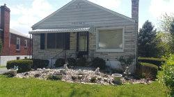 Photo of 7584 Melrose Avenue, University City, MO 63130-1626 (MLS # 18039279)