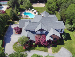 Photo of 13016 Pingry Place, Town and Country, MO 63131-1727 (MLS # 18039323)