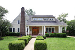 Photo of 608 Woodside Place, Webster Groves, MO 63119-3539 (MLS # 18039350)