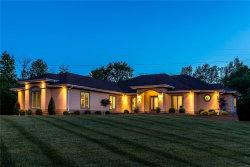 Photo of 6 Kendall Pointe Court, Foristell, MO 63348-2680 (MLS # 18039495)