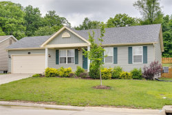 Photo of 45 September Street, Moscow Mills, MO 63362-2353 (MLS # 18039536)