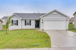 Photo of 429 Gerber, Moscow Mills, MO 63362-2367 (MLS # 18039541)