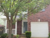 Photo of 1580 Forest Springs, Ballwin, MO 63021-7789 (MLS # 18039671)