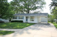 Photo of 2835 Laurel View, Maryland Heights, MO 63043-1719 (MLS # 18039686)
