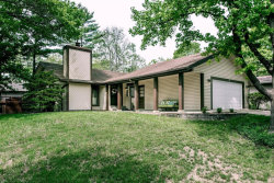 Photo of 7 Berry Court, Lake St Louis, MO 63367-1921 (MLS # 18039712)