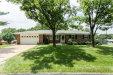 Photo of 17 Estates Drive, Arnold, MO 63010-3673 (MLS # 18039761)