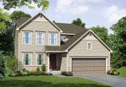 Photo of 609-UC Wilmer Meadow Drive, Wentzville, MO 63385 (MLS # 18039891)