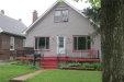 Photo of 2733 Iowa Street, Granite City, IL 62040 (MLS # 18039932)