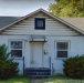 Photo of 2633 Lincoln Avenue, Granite City, IL 62040 (MLS # 18039974)