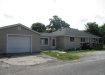Photo of 520 Tennessee Avenue, Granite City, IL 62040-2742 (MLS # 18039987)