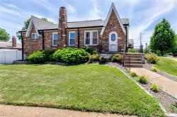 Photo of 3892 Kingsland Ct, St Louis, MO 63116-4440 (MLS # 18040385)