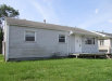 Photo of 223 West Pontoon, Granite City, IL 62040-2147 (MLS # 18040428)