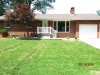 Photo of 746 Berry Rd, Wood River, IL 62095-1634 (MLS # 18040523)