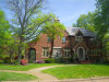 Photo of 4420 Overbrook, St Louis, MO 63121-2512 (MLS # 18040550)