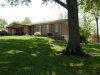 Photo of 502 Kenilworth Lane, Ballwin, MO 63011-2434 (MLS # 18040824)