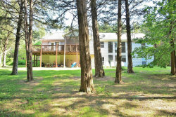 Photo of 9 Shallow Wood Court, Foristell, MO 63348-1917 (MLS # 18040974)