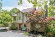 Photo of 1212 South Glenwood Lane, Kirkwood, MO 63122-6715 (MLS # 18041085)