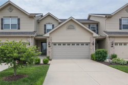 Photo of 6820 Hampshire Court, Maryville, IL 62062-8552 (MLS # 18041100)