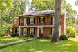 Photo of 26 York Drive, Brentwood, MO 63144 (MLS # 18041157)