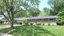 Photo of 9301 Arban Drive, Crestwood, MO 63126-2109 (MLS # 18041256)