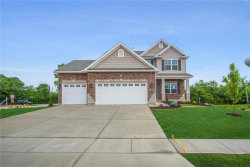 Photo of 21 Capen Park Court, Foristell, MO 63348 (MLS # 18041335)