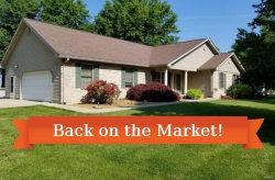Photo of 5525 Oak Street, Highland, IL 62249-3155 (MLS # 18041348)
