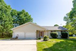 Photo of 6919 Gebhart, Edwardsville, IL 62025-1270 (MLS # 18041423)
