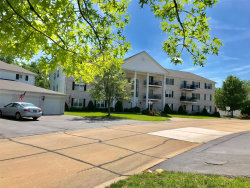 Photo of 3624 Colonia Place , Unit D, St Louis, MO 63125-4473 (MLS # 18041485)