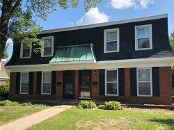 Photo of 734 Harvard, Edwardsville, IL 62025 (MLS # 18041654)