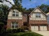 Photo of 241 Reedway Lane, St Louis, MO 63122-2614 (MLS # 18041742)