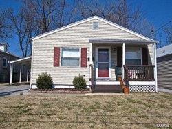 Photo of 147 Deane, St Louis, MO 63127-1113 (MLS # 18041786)