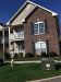 Photo of 6431 Brookfield Ct , Unit 201, St Louis, MO 63129 (MLS # 18041823)