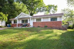 Photo of 11802 Jonesdale Court, Maryland Heights, MO 63043-1637 (MLS # 18041850)