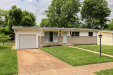 Photo of 2375 Orleans, Florissant, MO 63031-2170 (MLS # 18042187)