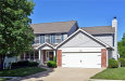 Photo of 215 Cheval Square, Chesterfield, MO 63005-1639 (MLS # 18042620)
