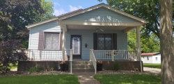 Photo of 412 Washington Street, Highland, IL 62249-1236 (MLS # 18042691)