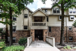 Photo of 12956 Bryce Canyon Drive , Unit C, Maryland Heights, MO 63043-4536 (MLS # 18044095)