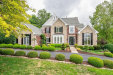 Photo of 13056 Tapawingo Place, Sunset Hills, MO 63127-1911 (MLS # 18044279)