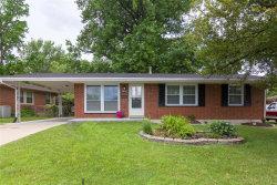 Photo of 1811 Madison, Edwardsville, IL 62025 (MLS # 18044352)