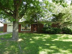 Photo of 52 Woodhaven Court, Belleville, IL 62223-4545 (MLS # 18044512)