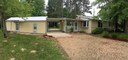 Photo of 14310 Dillon Outer, St James, MO 65559-8790 (MLS # 18044589)